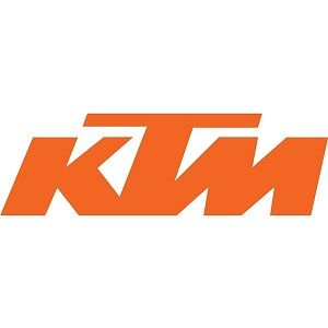 【 KTM Service Centre List in India 】Free Service