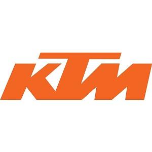 【 KTM Service Centre in Latur Maharashtra 】Free Service