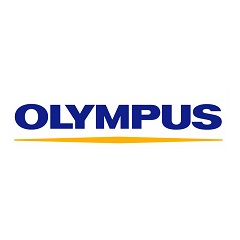 【 Olympus Service Centre List in India 】Free Service