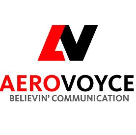 【 Aerovoyce Customer Care In India 】Free Service