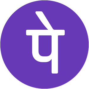 【 Phonepe Customer Care Number India 】Free Service