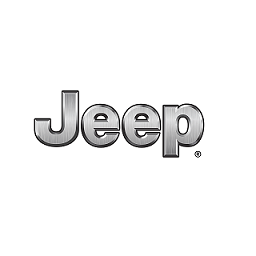 【 Jeep Service Centre List in India 】Jeep Customer Care Number