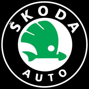 【 Skoda Service Centre List India 】Skoda Customer Care Number