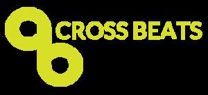 【 Cross Beats Service Centre India 】Cross Beats Customer Care Number