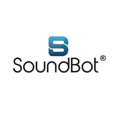 【 SoundBot Service Centre India 】SoundBot Customer Care Number