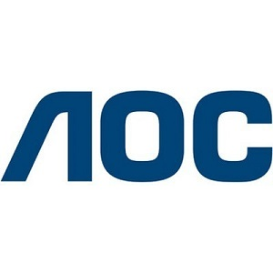 AOC Service Centre List in India - AOC Customer Care Number