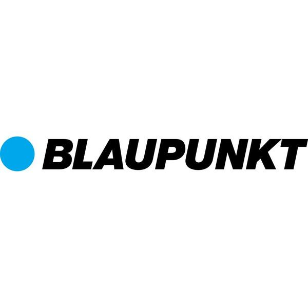 【 BlaupunktService Centre India 】BlaupunktCustomer Care Number