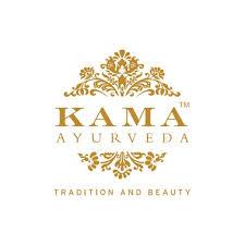 【 Kama Ayurveda Customer Care India 】Kama Ayurveda Customer Care Number