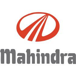 Mahindra Car-service-centre
