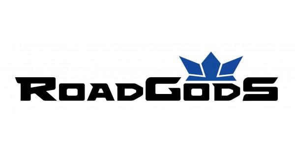 【 Roadgods Service Centre India 】Roadgods Customer Care Number