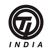【 TI Cycles Service Centre India 】TI Cycles Customer Care Number