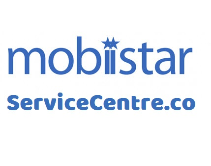 Mobiistar-service-centre