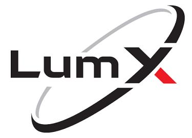lumx-service-centre