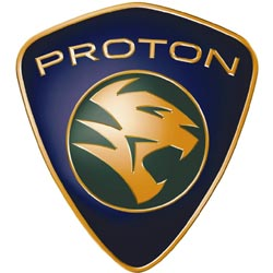 【Proton Service Center in  Semambu Industrial Estate Kuantan Pahang 】 Proton Customer Care