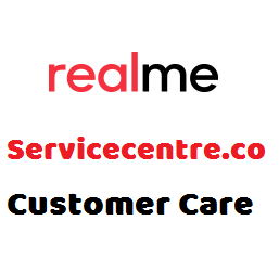 【 Realme Service Center in Janakpuri Delhi  】Free Service