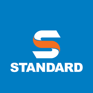 【 STANDARD Service Centre List India 】STANDARD Customer Care Number