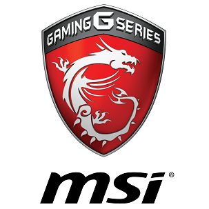 MSI Service Centre in   Kharagpur West Bengal – Free Service