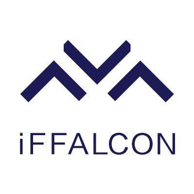 iffalcon-service-centre