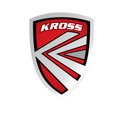 Kross Service Centre in  KALKAJI Delhi
