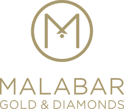 Malabar Gold Showroom in Anantapur Andhra Pradesh