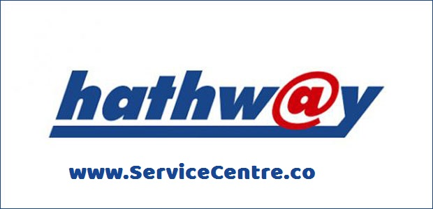 Hathway Broadband Customer Care  in Mumbai Maharashtra