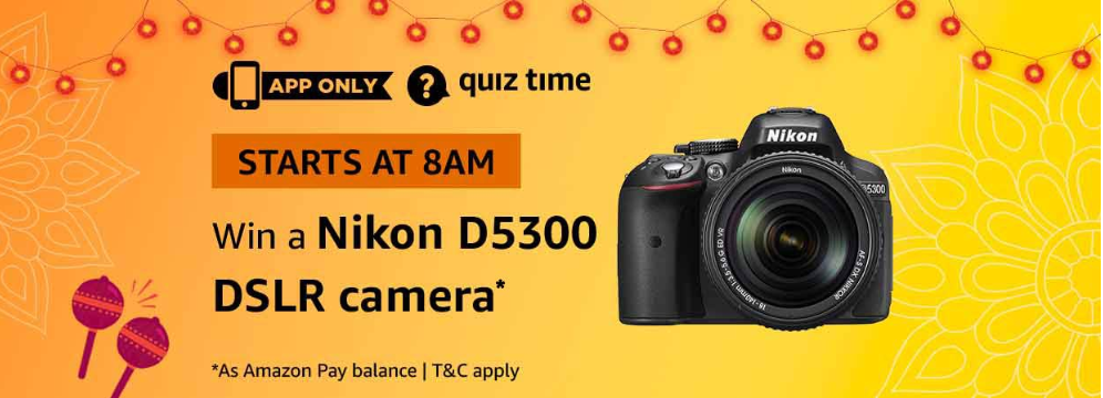amazon-nikon-d5300-dslr-question-answer