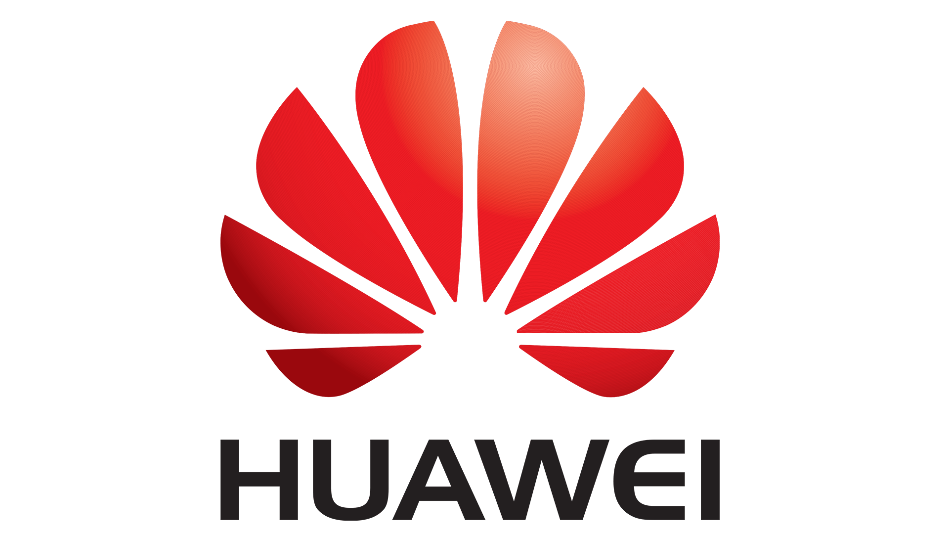 Huawei Service Centre in  Ahmedabad Gujarat