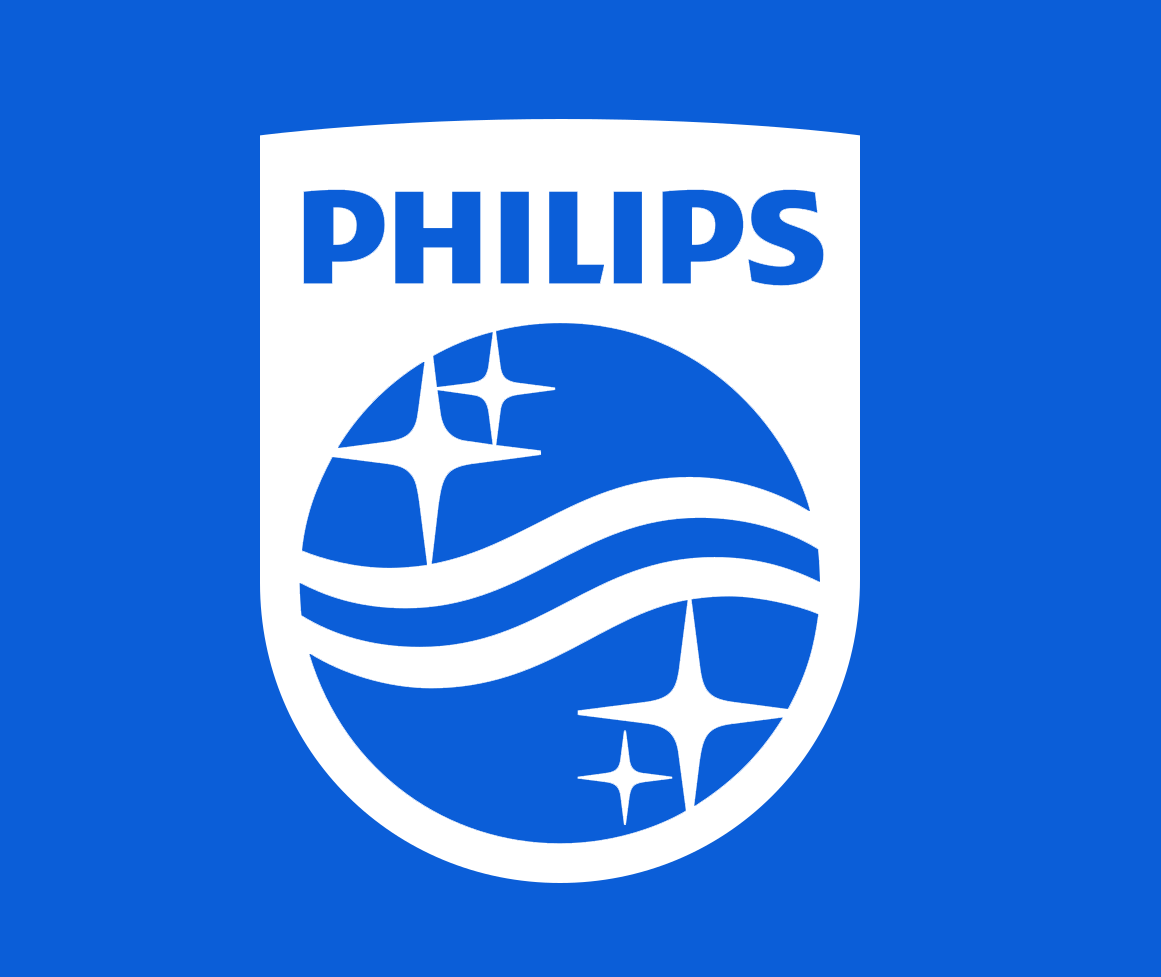 Philips Service Centre in  Dhule Maharashtra