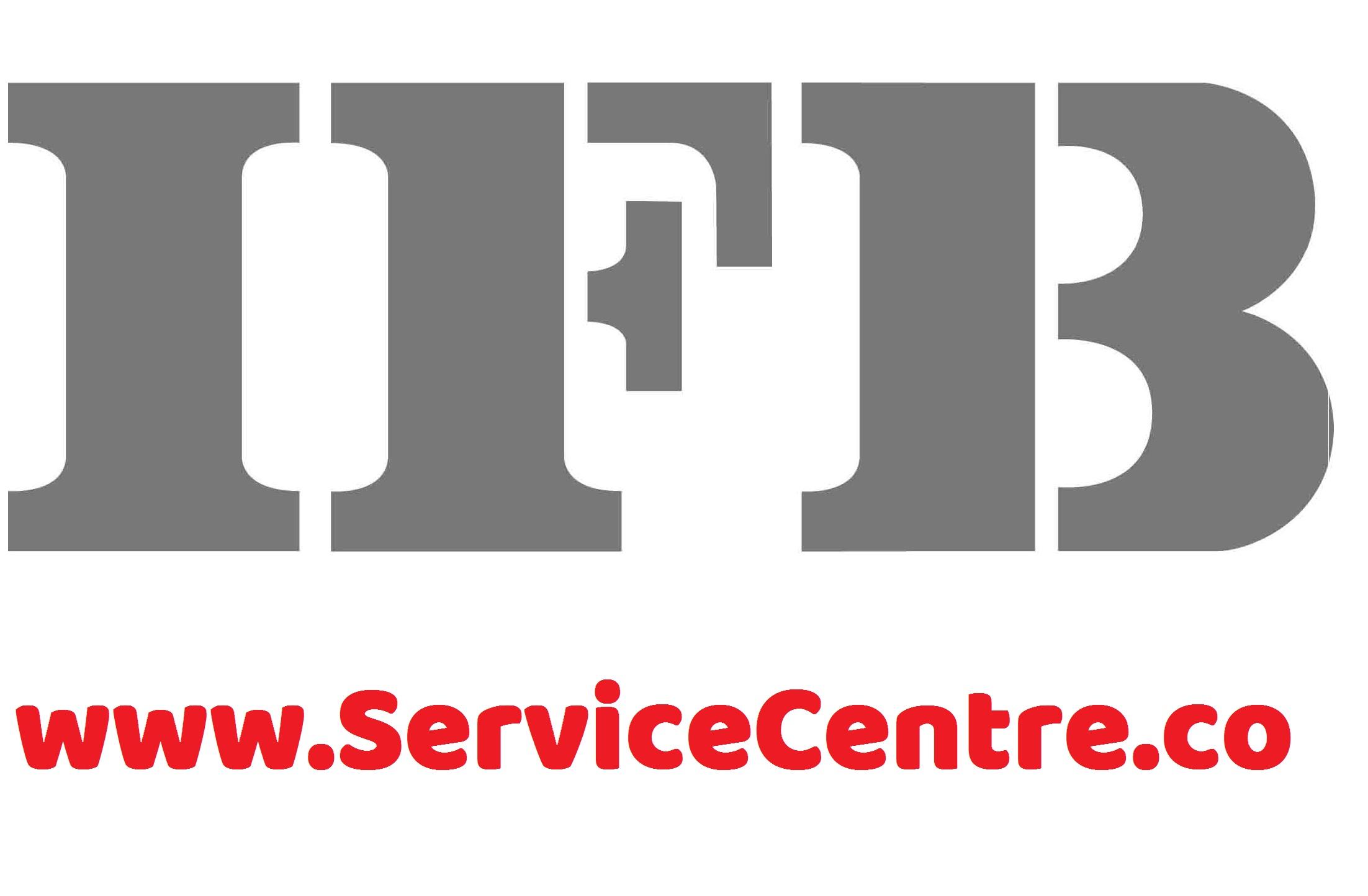 IFB Service Centre in  Gajuwaka Andhra Pradesh