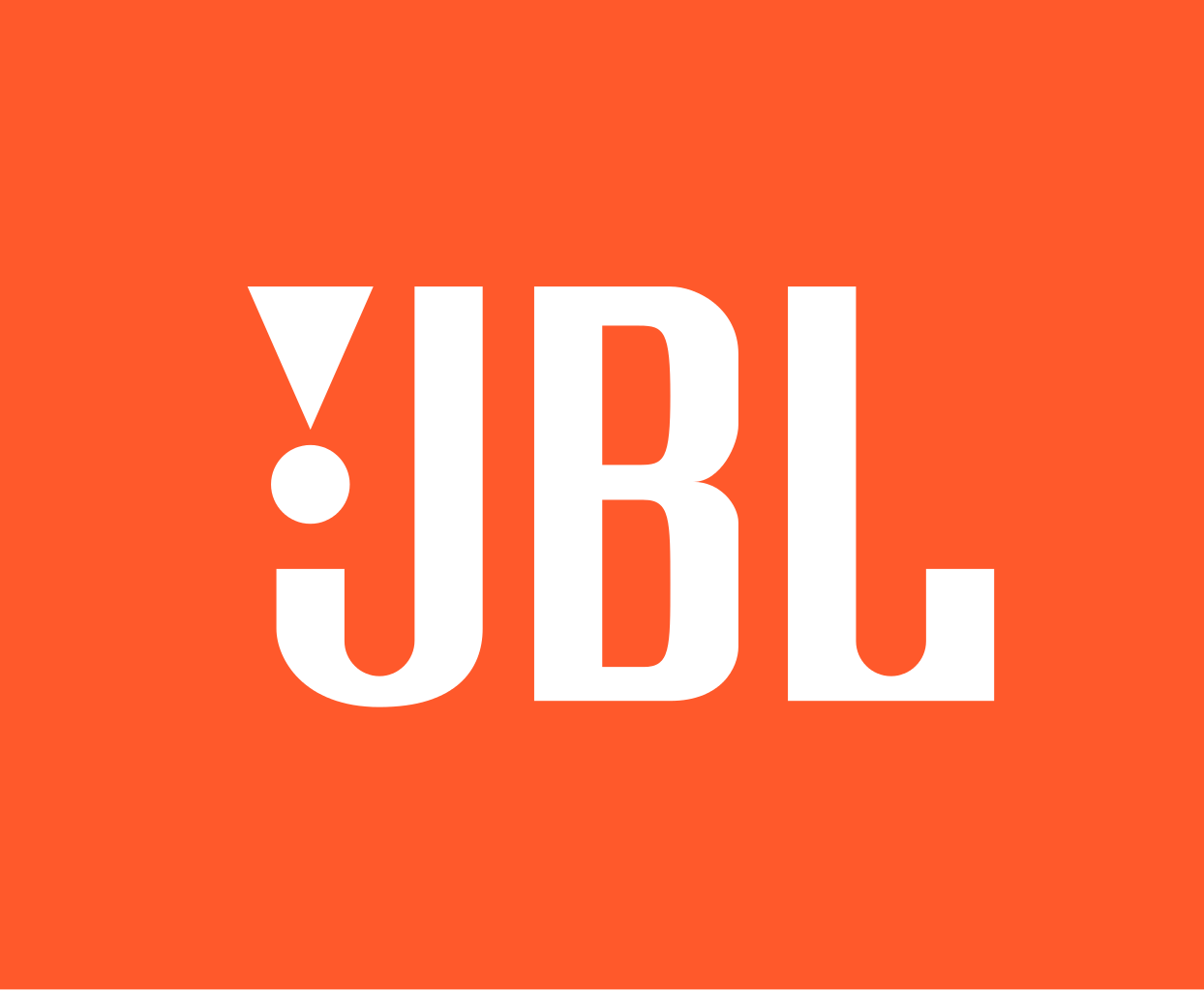 JBL Service Centre in  Tellicherry Kerala