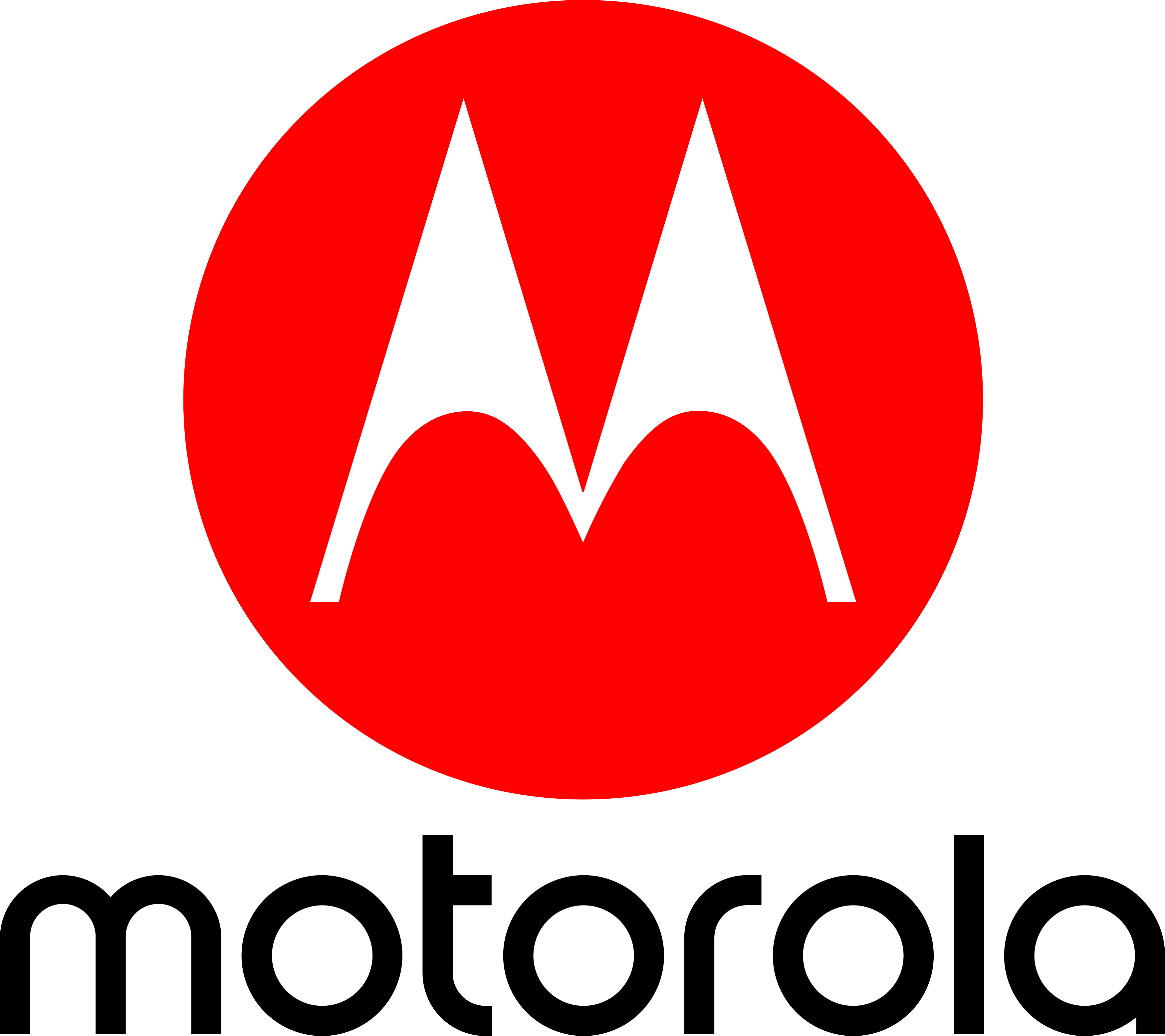 Motorola Service Centre in  Agartala Tripura