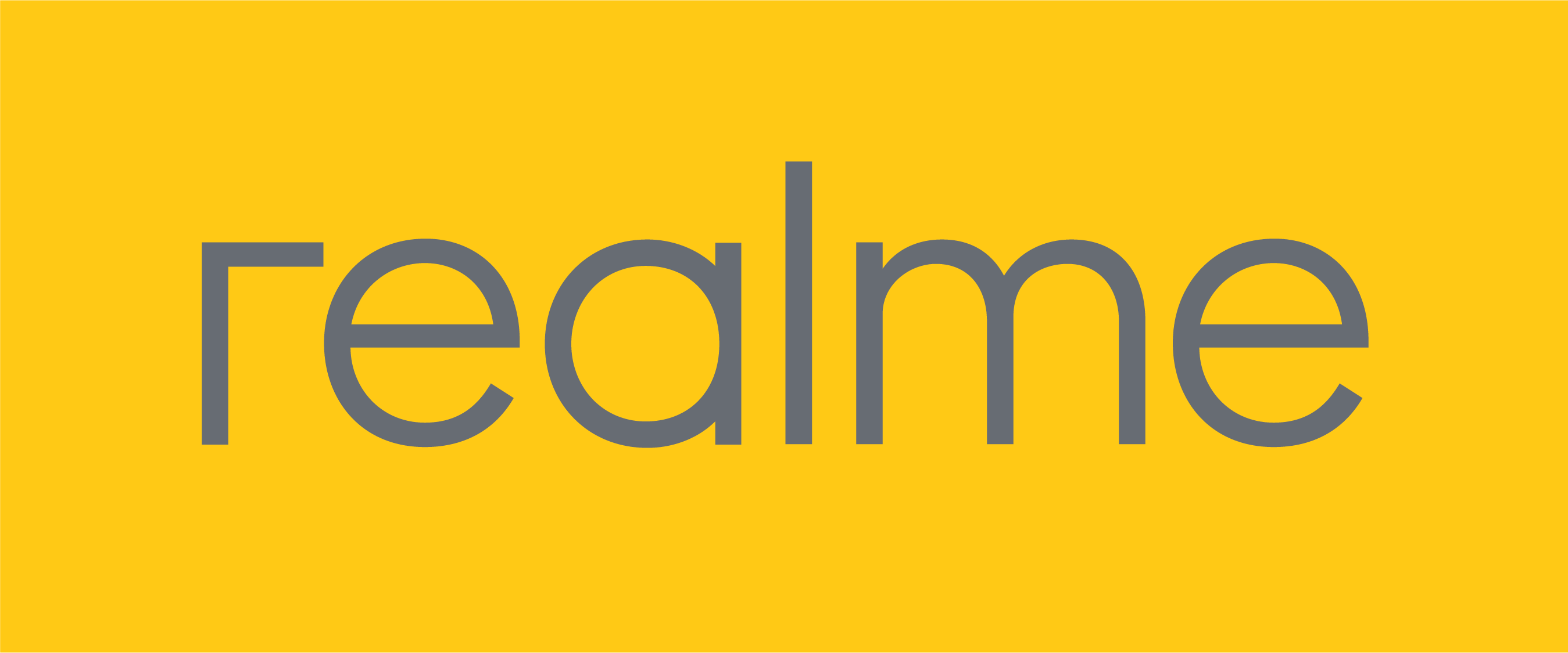 Realme Service Centre in  Port Blair Andaman