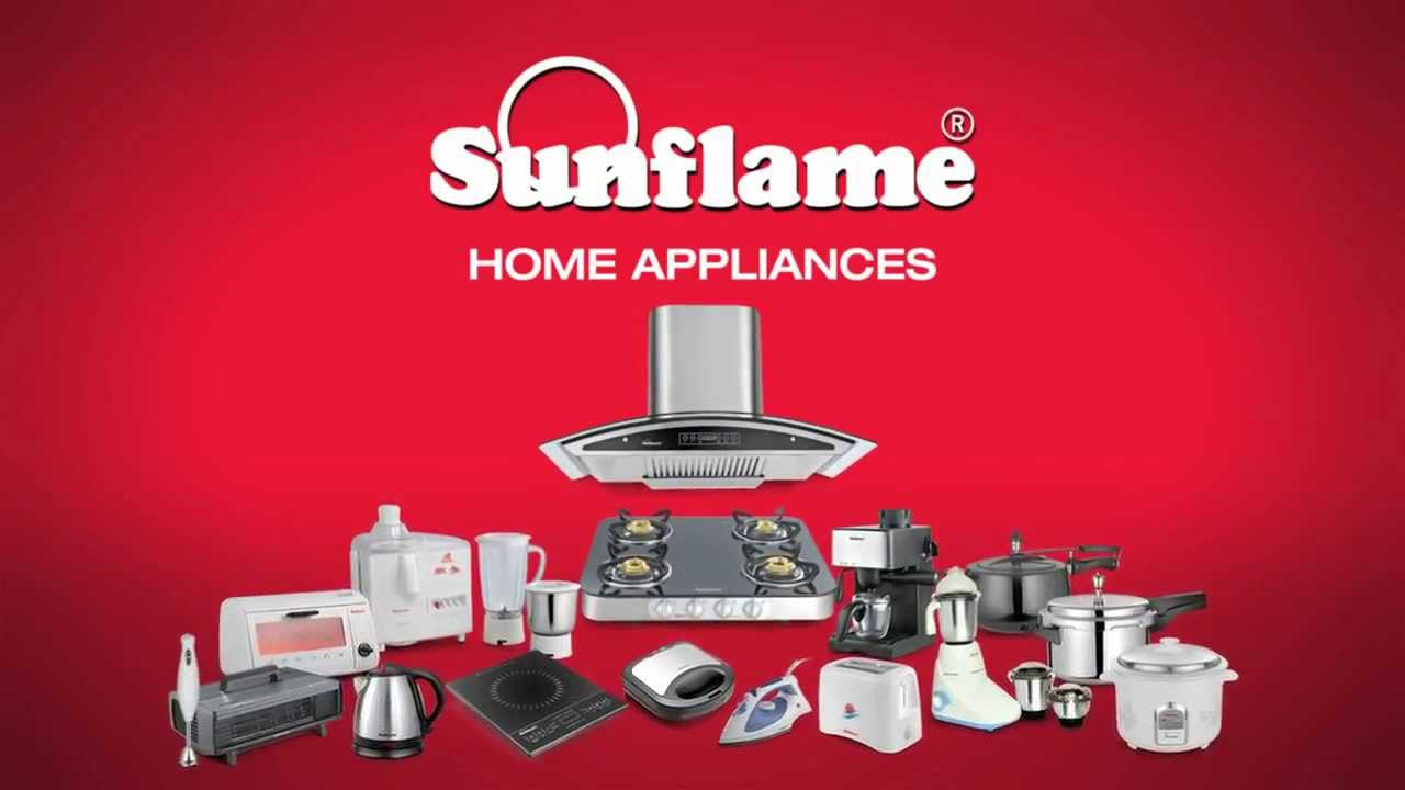 Sunflame Service Centre in  Jammu Jammu And Kashmir