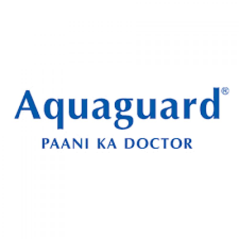 Aquaguard Service Centre in  Ahmedabad Gujarat