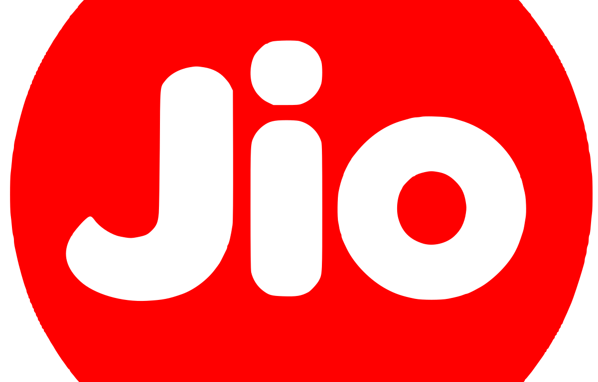 Jio Service Centre in  Bagdogra West Bengal