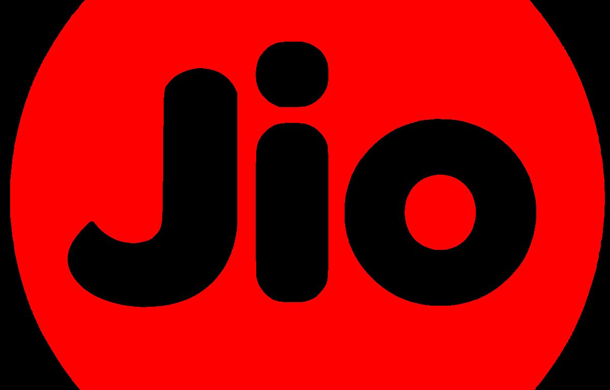 Jio Service Centre in  Abohar Punjab
