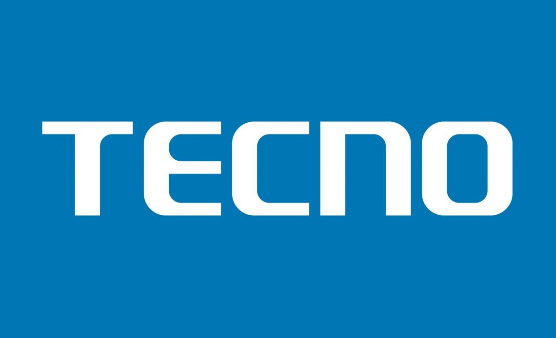 Tecno Service Centre in  Midnapur West Bengal