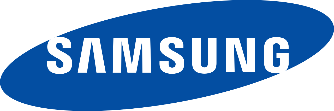Samsung Service Centre in Remal Mall Al Ain UAE