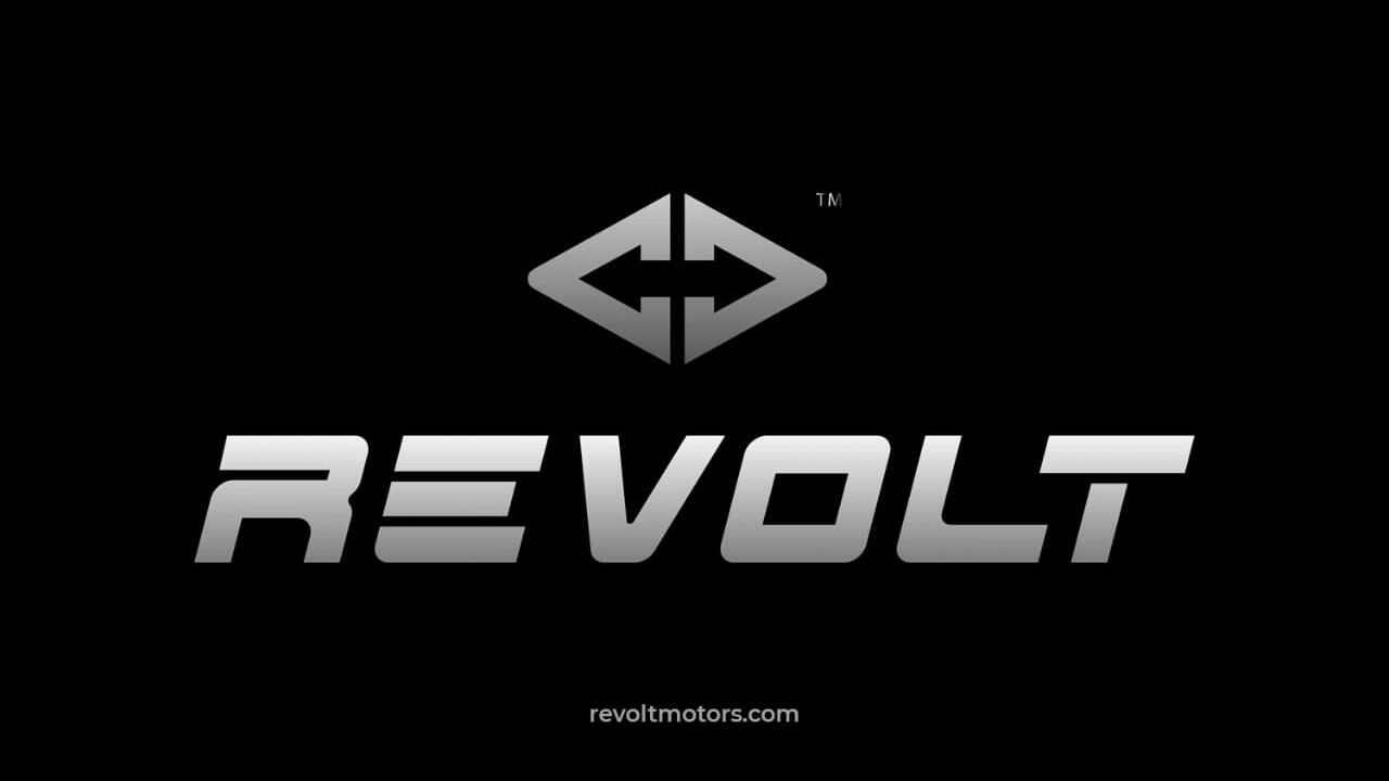 revolt-service-centre