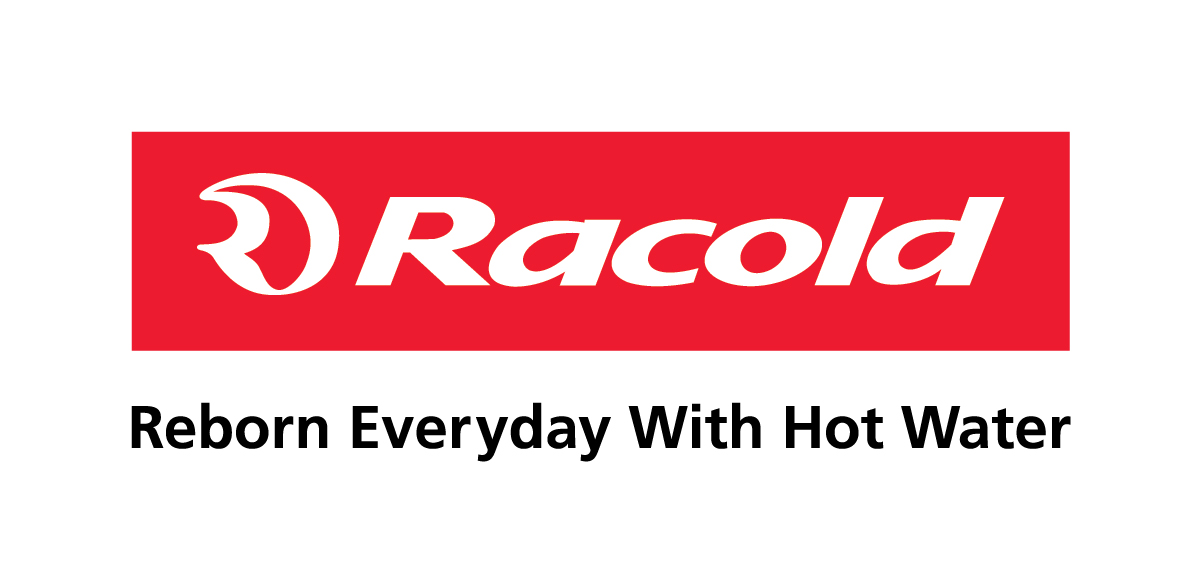 Racold Service Centre in  Chandigarh Punjab