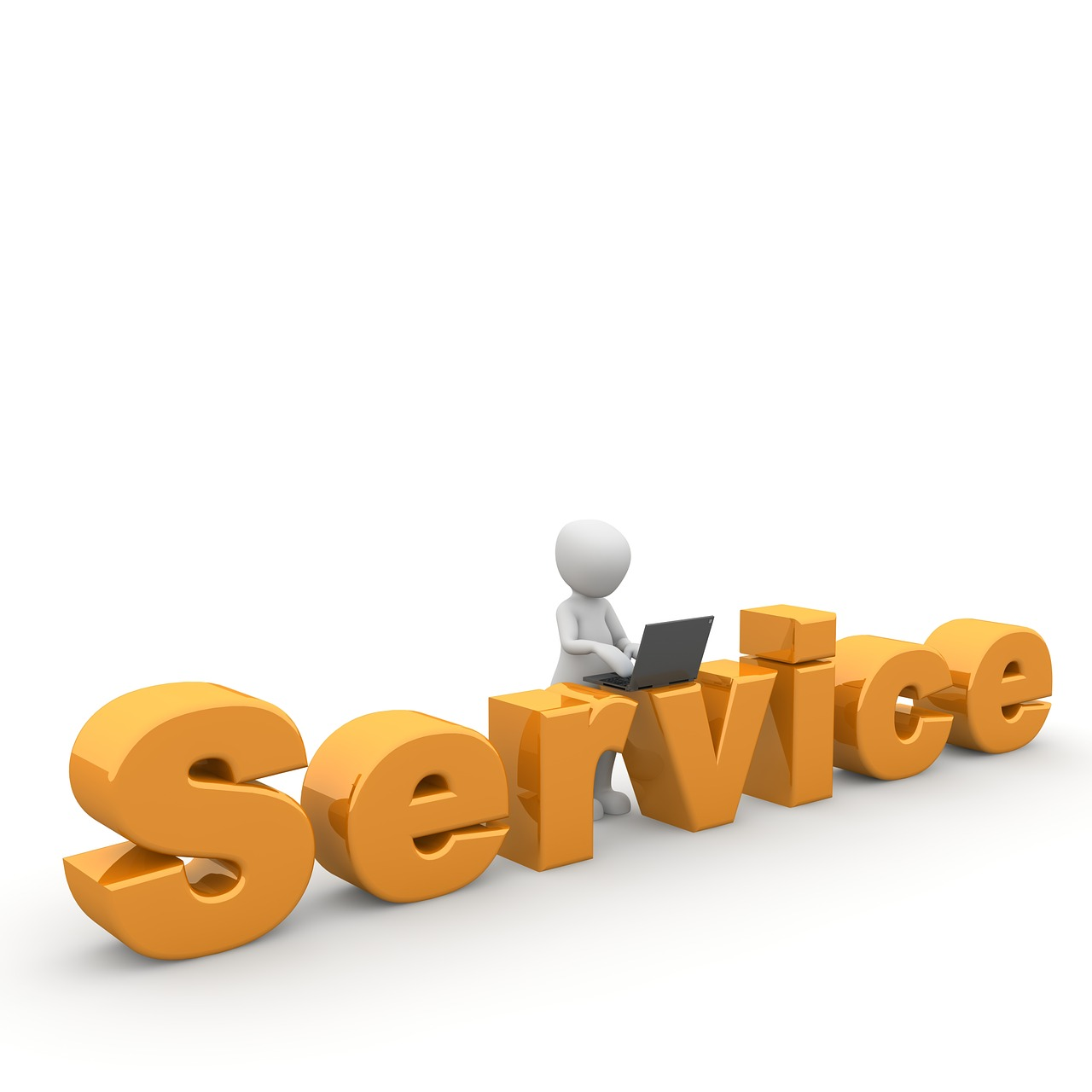 A Brief Guide to Contacting Enterprise Customer Service