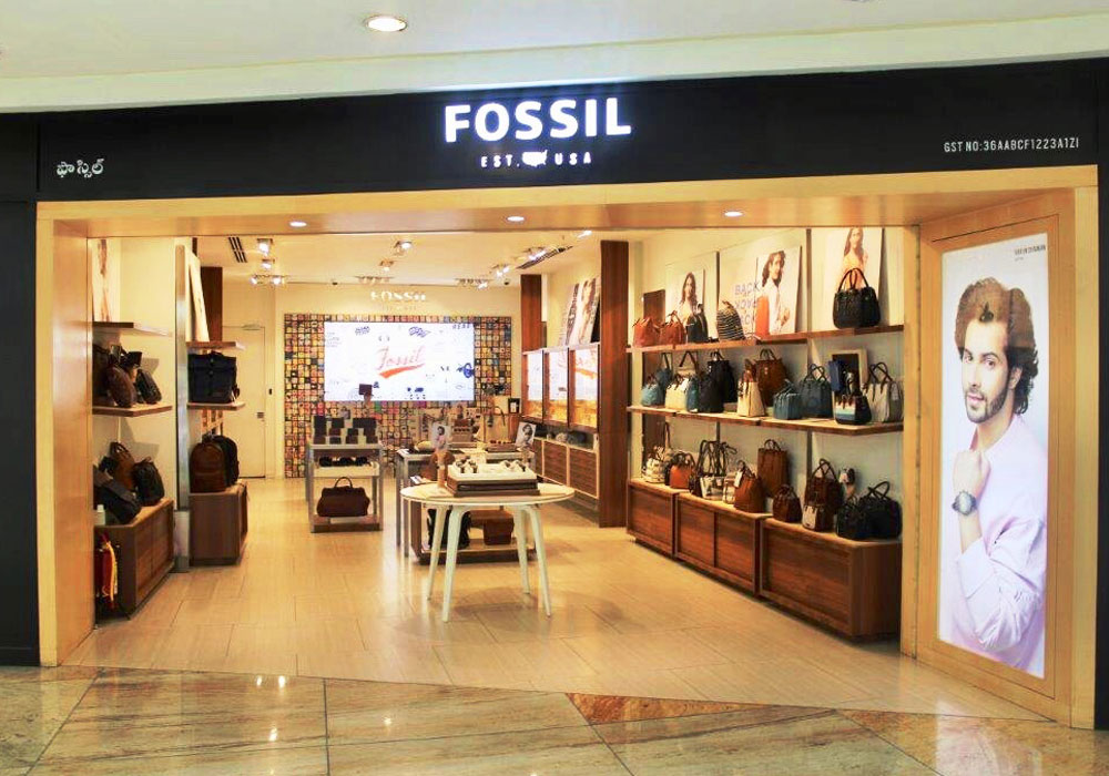 Here is How to Contact Fossil Customer Service