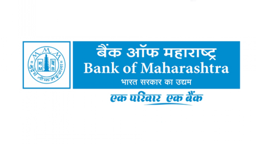 How to Obtain a Rs 3,000 Gift Card by Applying for a Credit Card from Bank of Maharashtra
