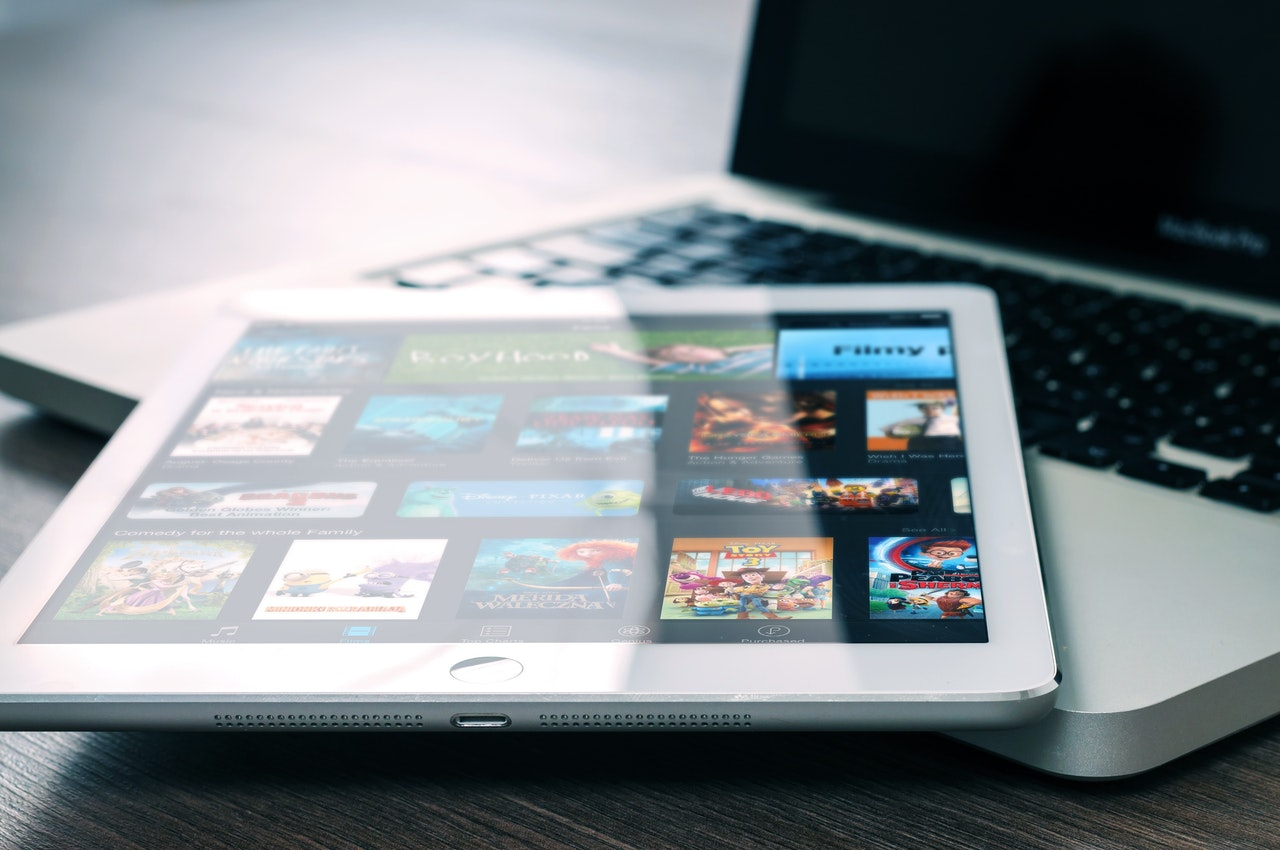 How to Download the Best Free Alternatives to Netflix