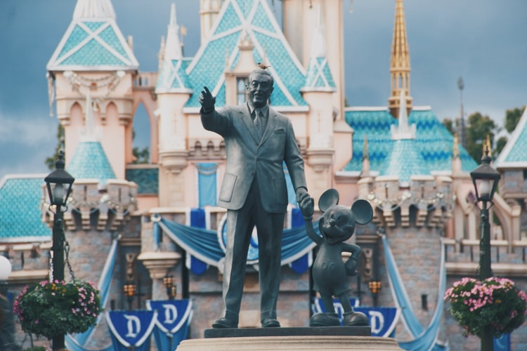 Disney Customer Service: Learn How to Contact A Representative