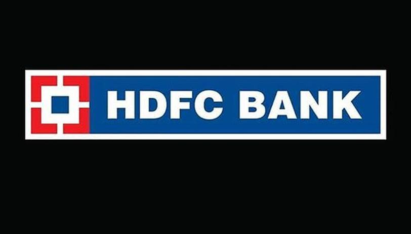 How to get Double Reward Points with your HDFC Bank Credit Card