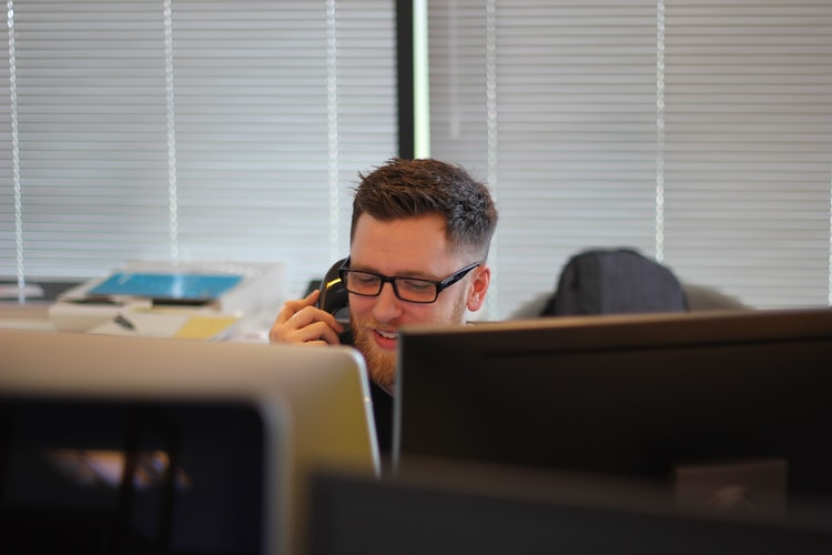 Discover How to Reach Zappos Customer Service