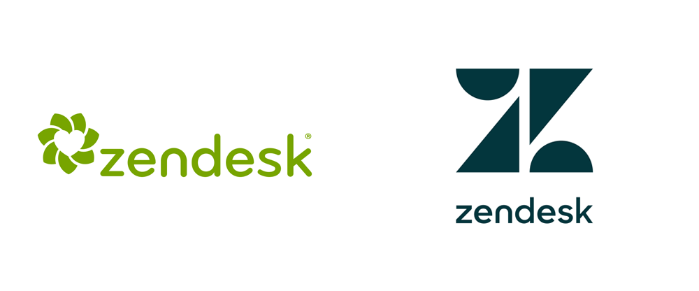 How to Reach Zendesk Customer Support