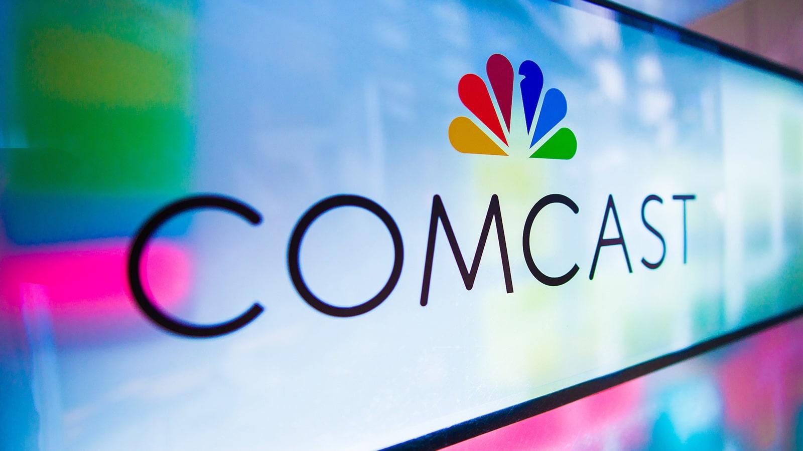 How to Call Comcast Customer Service