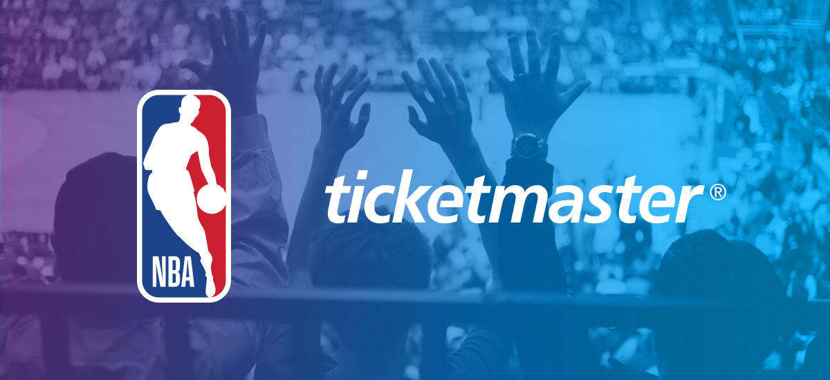 How to Contact TicketMaster Customer Service